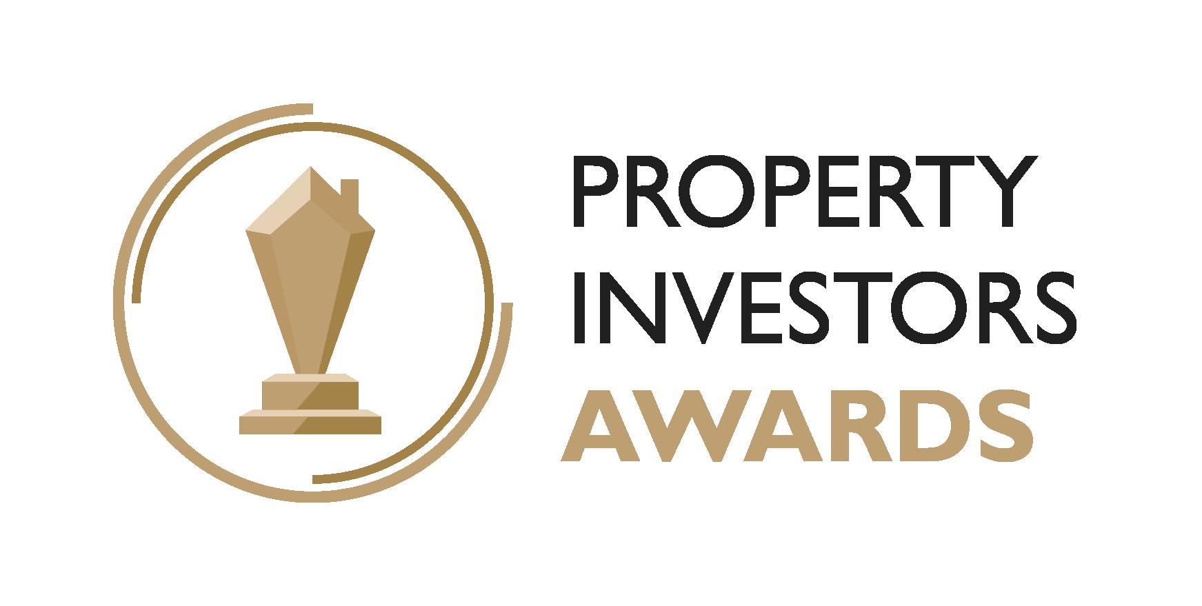 Property Investors Award